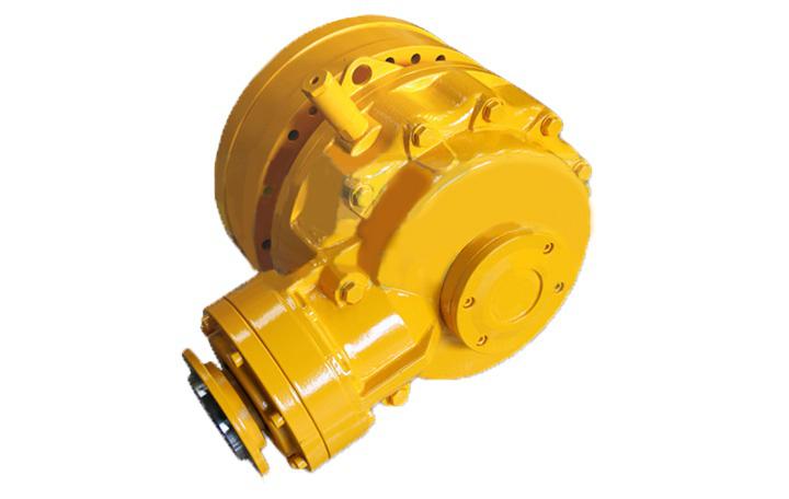 减速器中心高_仕高码标准-搅拌减速机-产品中心 - 江苏恒减传动设备有限公司